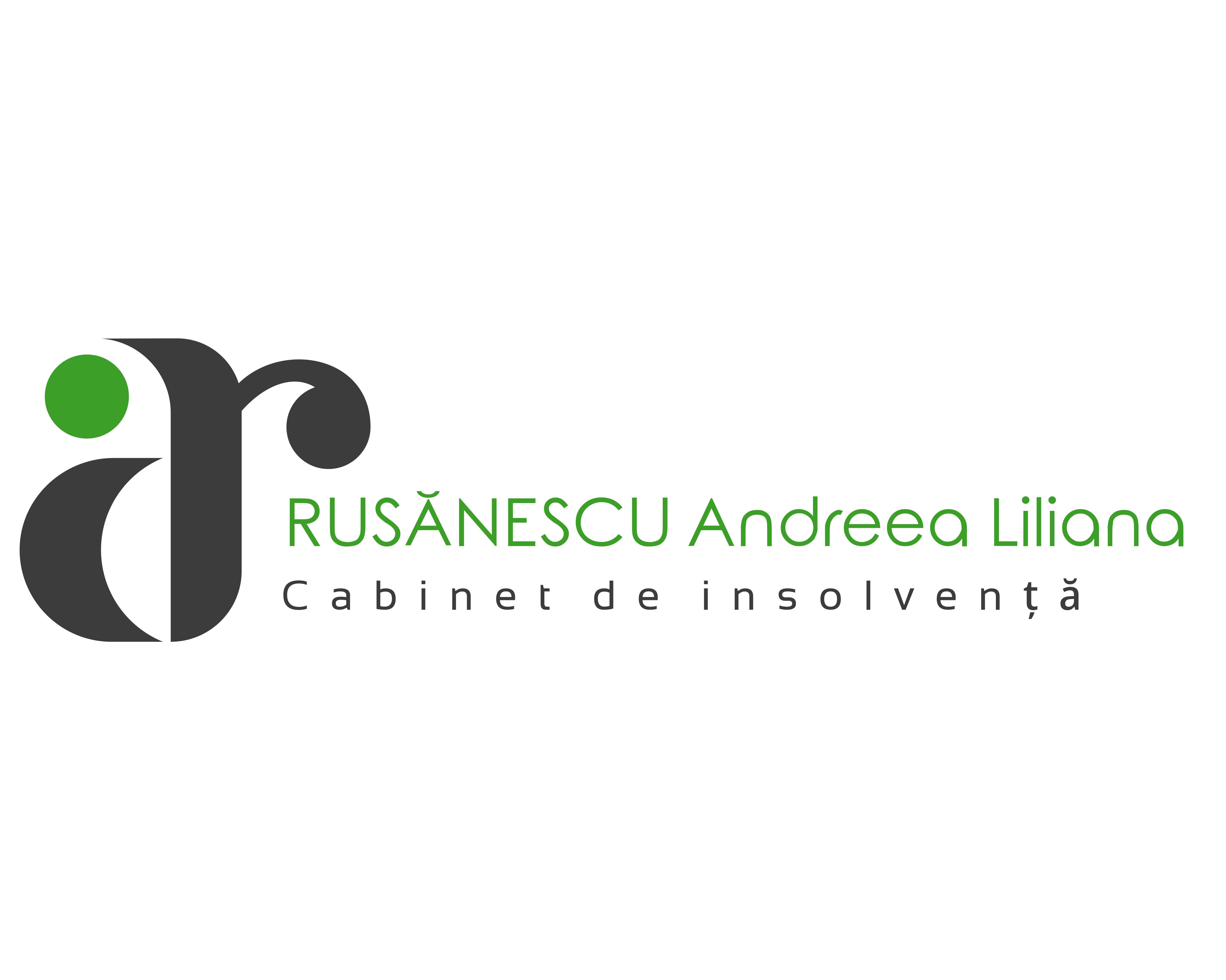 CII RUSĂNESCU ANDREEA-LILIANA