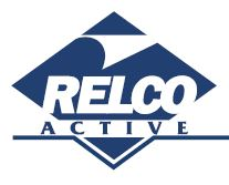 RELCO ACTIVE SPRL