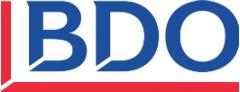 BDO BUSINESS RESTRUCTURING SPRL